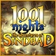 1001 Nights: The Adventures of Sindbad Game