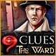 9 Clues: The Ward Game