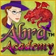 Abra Academy™ Game