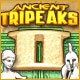 Ancient Tripeaks II Game