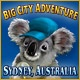 Big City Adventure: Sydney, Australia Game