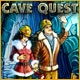 Cave Quest Game