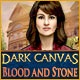 Dark Canvas: Blood and Stone Game