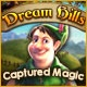 Dream Hills: Captured Magic Game
