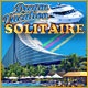 Dream Vacation Solitaire Game