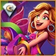 Fabulous: Angela's True Colors Collector's Edition Game