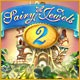 Fairy Jewels 2 Game