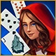 Fairytale Solitaire: Red Riding Hood Game