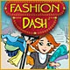 Fashion Dash Game