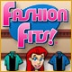 Fashion Fits! Game