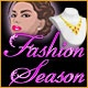 Fashion Season Game