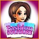 Fashion Solitaire Game