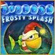 Fishdom: Frosty Splash Game