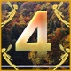 Forest Riddles 4 Game