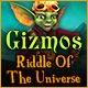 Gizmos: Riddle Of The Universe Game