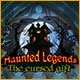 Haunted Legends: The Cursed Gift Game