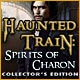 Haunted Train: Spirits of Charon Collector's Edition Game