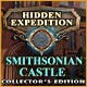 Hidden Expedition: Smithsonian Castle Collector's Edition Game