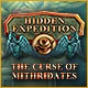 Hidden Expedition: The Curse of Mithridates Game