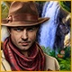 Hidden Expedition: The Price of Paradise Game