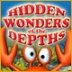 Hidden Wonders of the Depths Game