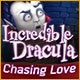 Incredible Dracula: Chasing Love Game