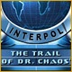 Interpol: The Trail of Dr. Chaos Game