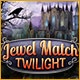 Jewel Match: Twilight Game