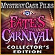 Mystery Case Files®: Fate's Carnival Collector's Edition Game