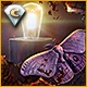 Mystery Case Files: Moths to a Flame Collector's Edition Game