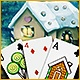 Mystery Solitaire: Grimm's tales Game