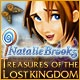 Natalie Brooks: The Treasures of the Lost Kingdom Game