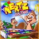 Nertz Solitaire Game
