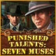 Punished Talents: Seven Muses Game
