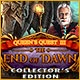 Queen's Quest III: End of Dawn Collector's Edition Game