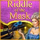 Riddles of The Mask Game