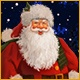 Santa's Christmas Solitaire 2 Game