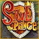 Save The Prince Game