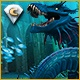 Secret City: The Sunken Kingdom Collector's Edition Game