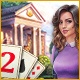 Solitaire Detective 2: Accidental Witness Game