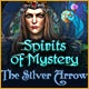 Spirits of Mystery: The Silver Arrow Game