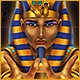 The Artifact of the Pharaoh Solitaire Game