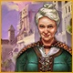 The Far Kingdoms: Magic Mosaics 2 Game