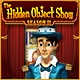 The Hidden Object Show Season 2 Game