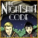 The Nightshift Code Game