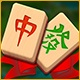 Travel Riddles: Mahjong Game