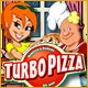 Turbo Pizza Game