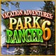 Vacation Adventures: Park Ranger 6 Game