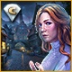 Whispered Secrets: Ripple of the Heart Collector's Edition Game