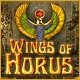 Wings of Horus Game